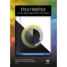 Ethics and bioethics in scientific research. Visions of Latin America and the Caribbean.