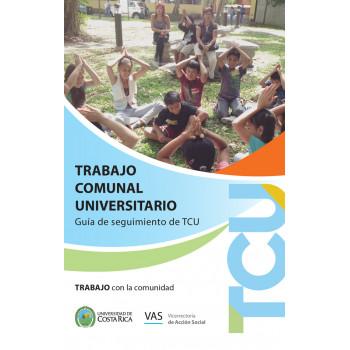TCU NOTEBOOKS