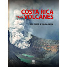 Costa Rica and its volcanoes