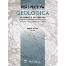 Geological perspective of northwestern Costa Rica. History, evolution and cartography Percy Denyer Chavarría