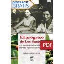 Progress in Los Santos: a history of coffee, migration, and national Costa Rican identity (LIBRO DIGITAL PDF)