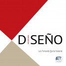 Design: theory, action, sense