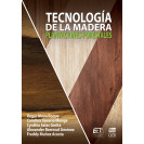 Wood technology from forest plantations in Costa Rica