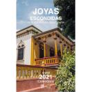 Hidden gems of Costa Rican architecture. Icomos 2021