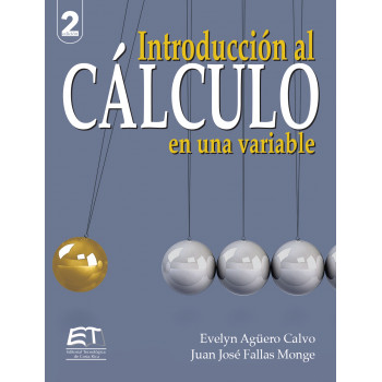 Introduction to calculation in one variable