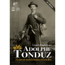 Adolphe Tonduz and the golden age of botany in Costa Rica