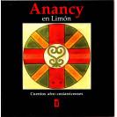 Anancy in Lemon. Afro-Costa Rican stories