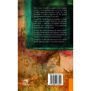 "Poems of ""Tío Pedro"" Chords of Lery (DIGITAL BOOK EPUB)"