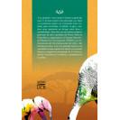 Walk with animals Epub (Free Digital Book)
