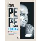 Don Pepe Figueres. Volume II: The poverty of nations; Spent word