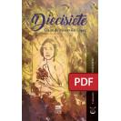 Seventeen (PDF digital book)