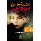 Kukha Rituals (ePub eBook)
