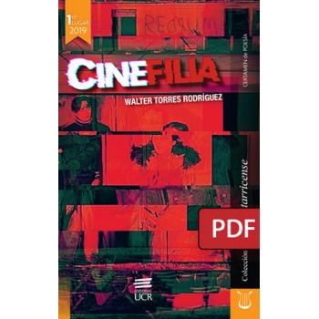 Filmphilia (PDF digital book)