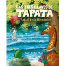 Tapata's three keys