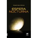 ESFERA NOCTURNA (VERSION IMPRESA)