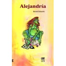 ALEJANDRIA (VERSION IMPRESA)
