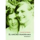 The Panorama Width: Memories