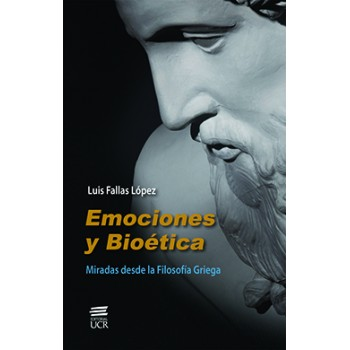 EMOCIONES Y BIOETICA (VERSION IMPRESA)