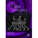 DARK LATITUDES