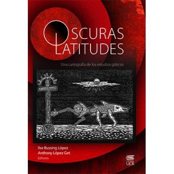 OSCURAS LATITUDES