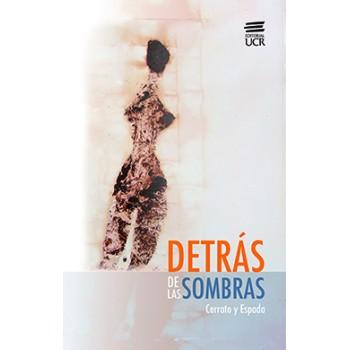 DETRAS DE LAS SOMBRAS