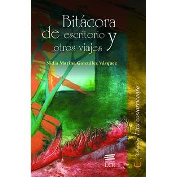 BITACORA DE ESCRITORIO Y OTROS VIAJES