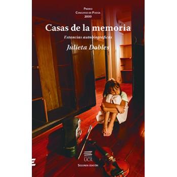 CASAS DE LA MEMORIA (VERSION IMPRESA)