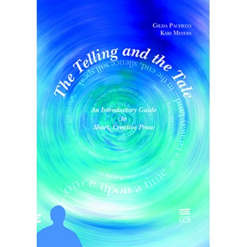 THE TELLING AND THE TALE (VERSION IMPRESA)