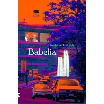 Babelia