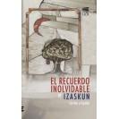 EL RECUERDO INOLVIDABLE DE IZASKUN