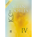 COLECCION FABIAN DOBLES /2ED 5 TOMOS (VERSION IMPRESA)