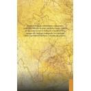 ITINERARIOS AL MARGEN (LIBRO DIGITAL PDF)