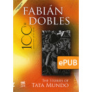 The stories of Tata Mundo (Libro digital ePub)