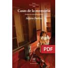 CASAS DE LA MEMORIA (LIBRO DIGITAL PDF)