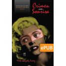 CRIMEN CON SONRISA (LIBRO DIGITAL EPUB)